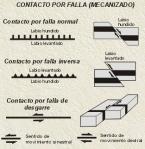 fallas2