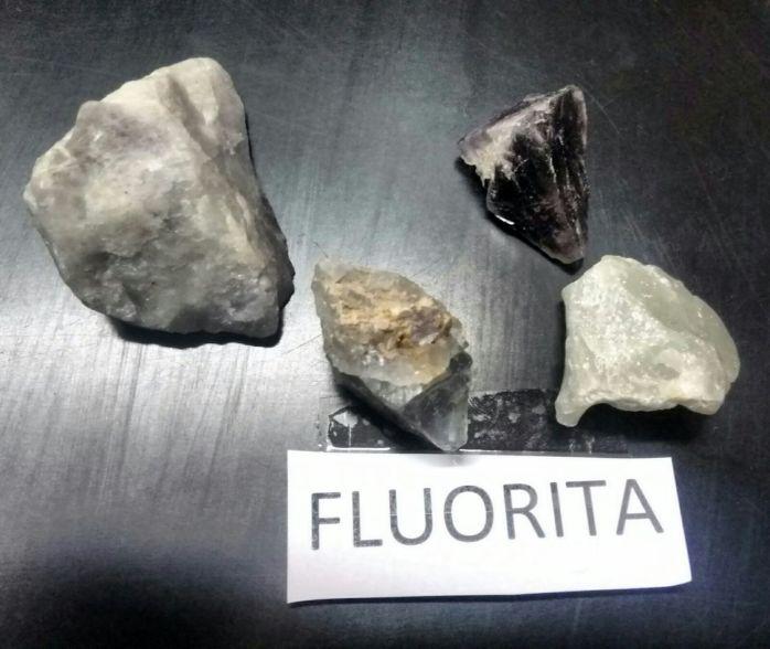 Fluorita.jpeg